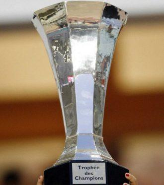 trophees-des-champions_28676_w460