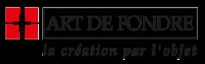 logo-artdefondre-fondeur-d'art